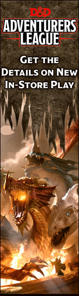 Tyranny of Dragons Banner