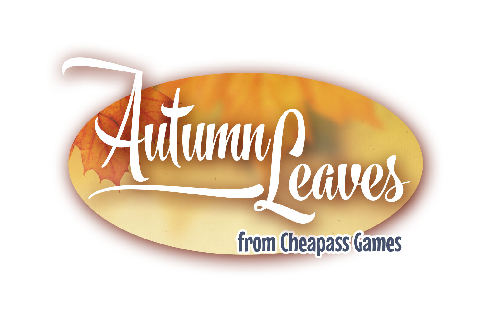 GTM #223 - Pairs: Autumn Leaves Variant